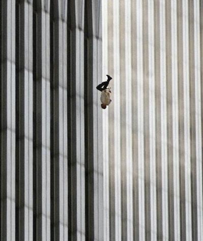 falling-man