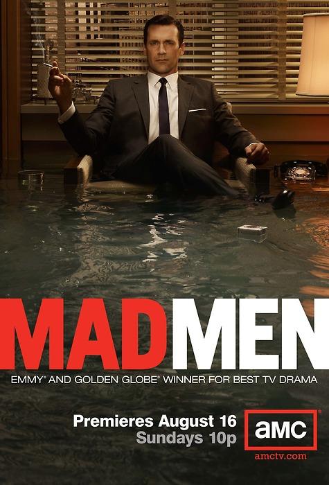 madmen_season3